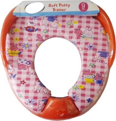 TUKTUK TPS Potty Seat(Red)