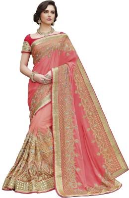https://rukminim1.flixcart.com/image/400/400/jl9rf680/sari/a/y/s/free-saree-for-womens-saree-for-weddingsaree-party-havy-designer-original-imaewguyk63zmhgd.jpeg?q=90