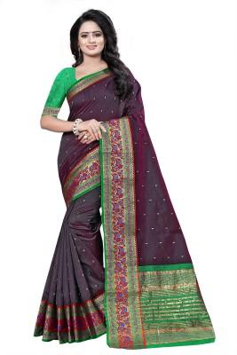 https://rukminim1.flixcart.com/image/400/400/jl9rf680/sari/u/a/t/free-saree-below-1000-cartyshop-original-imaf8ft4uep7hajq.jpeg?q=90