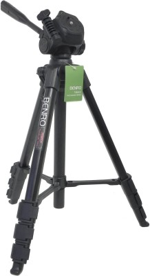 Benro T880EX Digital Camera Tripod Kit For Professional   Casual Use Tripod