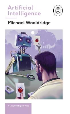 https://rukminim1.flixcart.com/image/400/400/jlb6v0w0/book/7/5/7/artificial-intelligence-a-ladybird-expert-book-original-imafysjcqg2qrzsa.jpeg?q=90