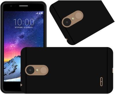 https://rukminim1.flixcart.com/image/400/400/jlb6v0w0/cases-covers/back-cover/y/a/e/case-creation-black-colors-soft-silicons-tpu-s1177-original-imaf4zfmbhrffazr.jpeg?q=90