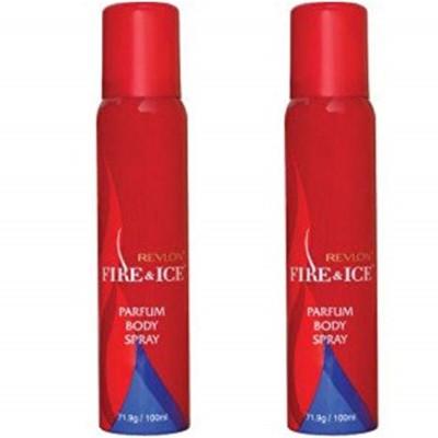 https://rukminim1.flixcart.com/image/400/400/jlb6v0w0/deodorant/f/k/g/200-fire-and-ice-body-spray-body-spray-revlon-men-women-original-imaf8gw5fss9zhfm.jpeg?q=90