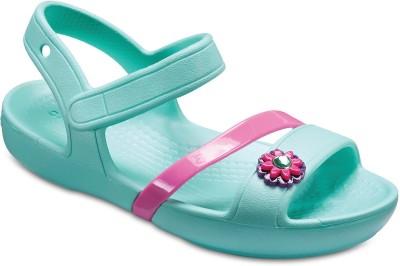 https://rukminim1.flixcart.com/image/400/400/jlb6v0w0/kids-sandal/x/n/p/3-205043-crocs-original-imaf8gs53rz6ukmq.jpeg?q=90