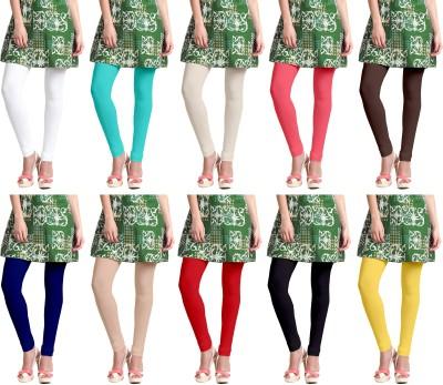 https://rukminim1.flixcart.com/image/400/400/jlb6v0w0/legging/4/3/e/free-long-length-160-gsm-white-sea-green-cream-peach-pink-original-imaf8h4mkhv8fgad.jpeg?q=90