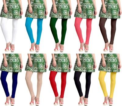 https://rukminim1.flixcart.com/image/400/400/jlb6v0w0/legging/m/h/p/free-long-length-160-gsm-white-sky-blue-green-peach-pink-original-imaf8h4hw2vnxxaz.jpeg?q=90