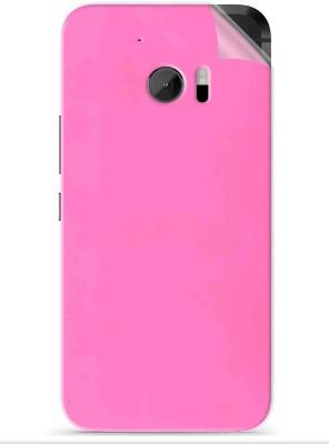 Snooky Pnk- knHtm10Pink InFocus M260 Mobile Skin(Pink)
