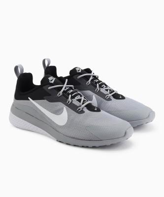 https://rukminim1.flixcart.com/image/400/400/jlb6v0w0/shoe/9/r/k/aa2179-002-7-nike-wolf-grey-white-black-dark-grey-original-imaf7v2nkpfwytgu.jpeg?q=90