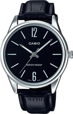 Casio A1489 Enticer Men
