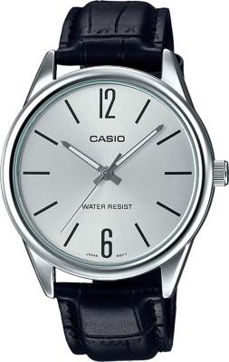Casio A1490 Enticer Men's Watch  - For Men