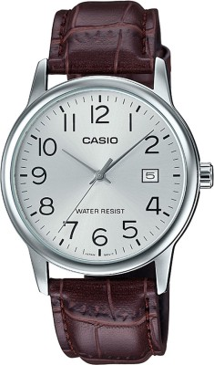 Casio A1486 Enticer Men