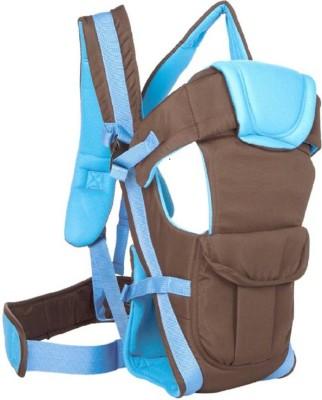 ac809f5ba93 Aayat Kids Adjustable 4 Positions Baby Carrier 3D Backpack Infant Newborn  Pouch Bag Wrap Soft Structured