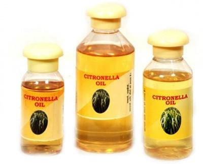 https://rukminim1.flixcart.com/image/400/400/jlcmavk0/bath-essential-oil/3/a/v/660-citronella-oil-pack-of-3-choco-delite-original-imaf8hmytenx4ven.jpeg?q=90