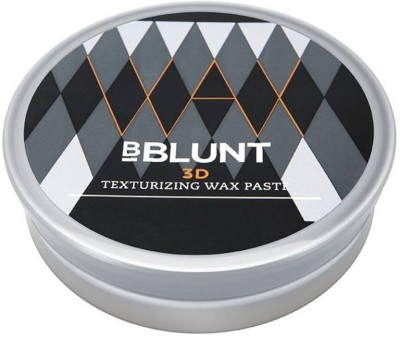 BBlunt 3D TEXTURISING PASTE Wax(50 ml)