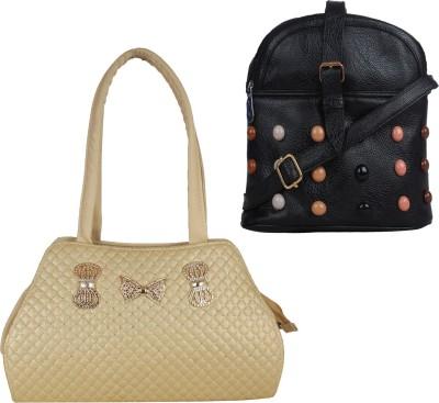 https://rukminim1.flixcart.com/image/400/400/jlcmavk0/hand-messenger-bag/7/6/r/ect-041-etcbkacksling-1-ect-041-etcbkacksling-1-sling-bag-original-imaf8cp3zzmex85g.jpeg?q=90