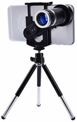 https://rukminim1.flixcart.com/image/400/400/jlcmavk0/tripod/tripod-kit/s/y/y/syvo-8x-optical-zoom-universal-original-imaf8hcdewhrzqrs.jpeg?q=90