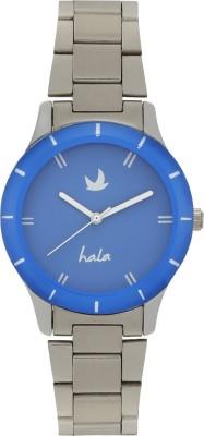 hala HALA_168 Analog Watch   For Men hala Wrist Watches
