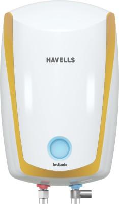 Havells 1 Litre (Havells Instanio 3000 W) Water Geyser