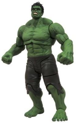 https://rukminim1.flixcart.com/image/400/400/jle1qq80/action-figure/5/7/t/toys-marvel-avengers-movie-hulk-action-figure-diamond-select-original-imaf8j2fyrczjtfq.jpeg?q=90