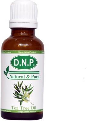 https://rukminim1.flixcart.com/image/400/400/jle1qq80/bath-essential-oil/y/w/a/175-pure-natural-tea-tree-essential-oil-for-hair-skin-and-acne-original-imaf8jdmtxzjytmd.jpeg?q=90