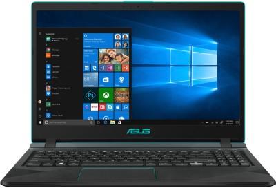 Asus F560UD Core i5 8th Gen – (8 GB/1 TB HDD/Windows 10 Home/4 GB Graphics) F560UD-BQ237T Gaming Laptop(15.6 inch, Black&Blue, 1.82 kg)
