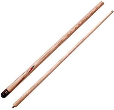 HR GROUP 763 9MM STICK SNOOKER Snooker, Pool, Billiards Cue Stick(Wooden)