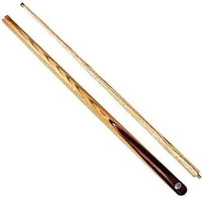 HR GROUP 557 SNOOKER AND BILLIARD CUE BY DUFFERIN Snooker, Pool, Billiards Cue Stick(Wooden)