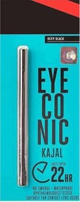 https://rukminim1.flixcart.com/image/400/400/jle1qq80/eye-liner/9/d/d/0-35-eyeconic-kajal-pencil-deep-black-net-wt-0-35-g-0-35-g-deep-original-imaf8gycdsvz6xbb.jpeg?q=90