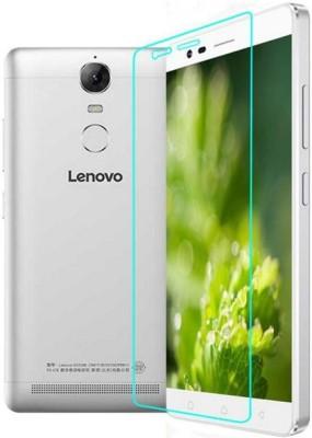 Zootkart Tempered Glass Guard for Lenovo Vibe K5 Note(Pack of 1)