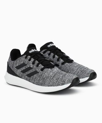 https://rukminim1.flixcart.com/image/400/400/jle1qq80/shoe/c/p/b/cj7958fw-18-6-adidas-ftwwht-cblack-ftwwht-original-imaf8j8wntny6yvd.jpeg?q=90