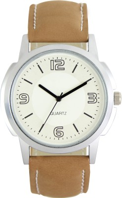 https://rukminim1.flixcart.com/image/400/400/jle1qq80/watch/h/m/t/white-dial-stylish-casual-formal-rogue-original-imafysc8gfyger5g.jpeg?q=90