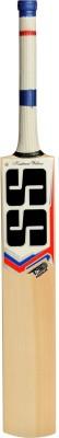 https://rukminim1.flixcart.com/image/400/400/jlfh6kw0/bat/b/n/k/700-1200-short-handle-t-20-premium-ss-t20-prm-kw-ss-original-imaf8k2y8qzs3jpb.jpeg?q=90