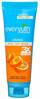 EverYuth Orange Peel Off Mask(90 g)