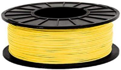 Global3DHub.Com Printer Filament(Yellow)