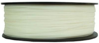 Global3DHub.Com Printer Filament(White)