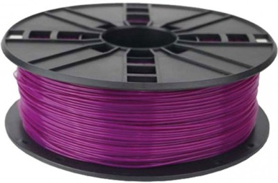 Global3DHub.Com Printer Filament(Pink)