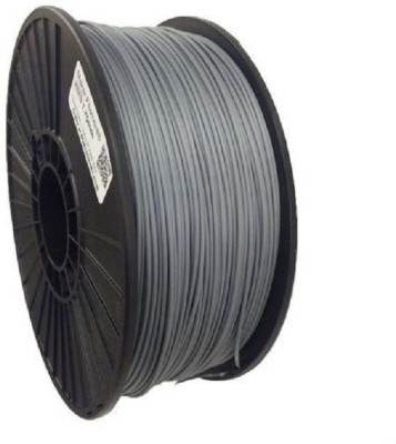 Global3DHub.Com Printer Filament(Silver)