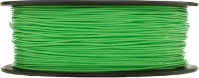 Global3DHub.Com Printer Filament(Green)