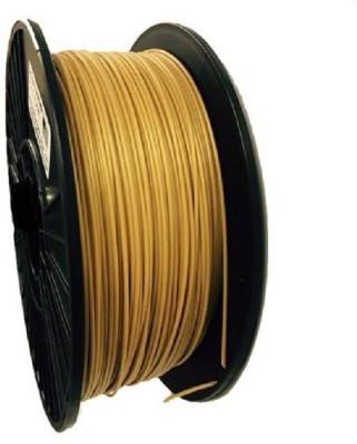 Global3DHub.Com Printer Filament(Gold)