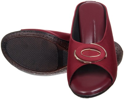https://rukminim1.flixcart.com/image/400/400/jlfh6kw0/sandal/a/9/h/475-v242-37-xe-looks-comfortable-cherry-original-imaf8kazpzgvv49r.jpeg?q=90