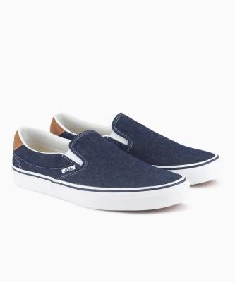 https://rukminim1.flixcart.com/image/400/400/jlfh6kw0/shoe/e/h/e/vn0a38guqqj1-10-vans-blue-original-imaf8gzfhjz3mxhd.jpeg?q=90