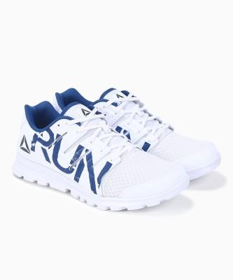 https://rukminim1.flixcart.com/image/400/400/jlfh6kw0/shoe/g/c/p/cn8015-10-reebok-white-bunker-blue-original-imaf8k82hyfq28st.jpeg?q=90