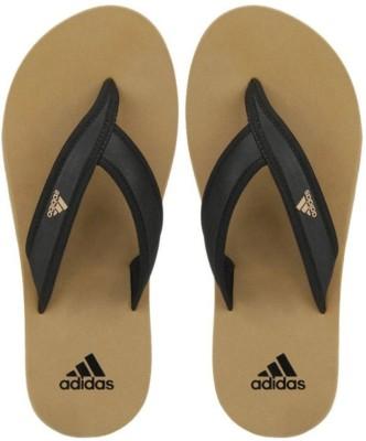 https://rukminim1.flixcart.com/image/400/400/jlfh6kw0/slipper-flip-flop/s/g/y/adi104-7-adidas-khaki-original-imaf8fnyazppjmph.jpeg?q=90