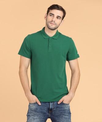 https://rukminim1.flixcart.com/image/400/400/jlfh6kw0/t-shirt/5/d/j/m-cz5975nobgrn-white-adidas-original-imaf8k7x5ahhzyvh.jpeg?q=90