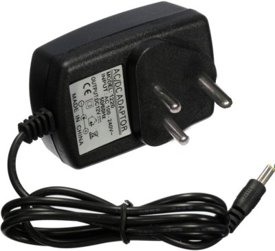 TRP TRADERS 12V 2A Power adaptor Worldwide Adaptor