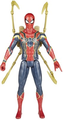 Up to 50% Off Hasbro Collection Toys Nerf, Marvel & more