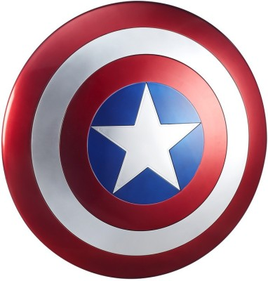 https://rukminim1.flixcart.com/image/400/400/jlgwmfk0/action-figure/x/b/r/avengers-marvel-legends-captain-america-shield-hasbro-original-imaf8hfwghfegwhb.jpeg?q=90
