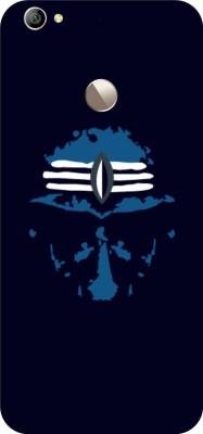 Bastex Back Cover for LeEco LeTv Le 1S Le1s White, Blue, Grey
