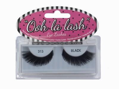 Ooh La Lash 313(Pack of 2) Flipkart