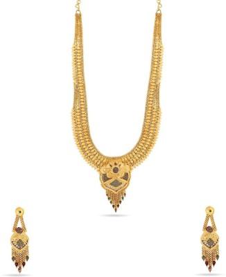 https://rukminim1.flixcart.com/image/400/400/jlgwmfk0/jewellery-set/m/p/f/gjshs0020180049-kalyani-covering-original-imaf8gv8kzavsqnh.jpeg?q=90